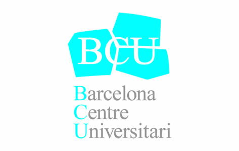logo Barcelona Centre Universitari
