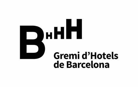 logo Gremi d'Hotels de Barcelona