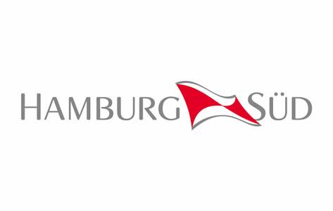 logo Hamburg Süd