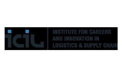 logo ICIL
