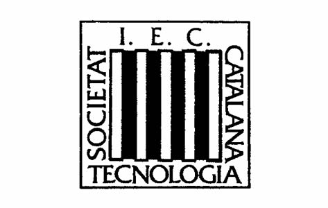 logo Societat Catalana de Tecnologia