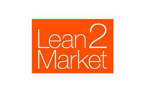 logo Lean2 Market