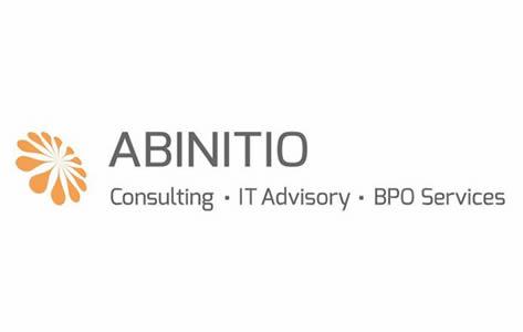 logo Abinitio