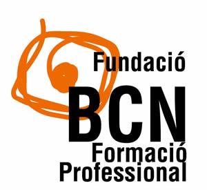 Fundació BCN FP