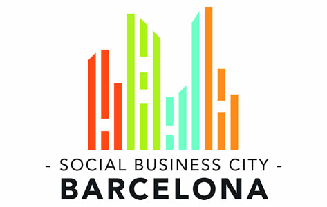 logo Social Business City
