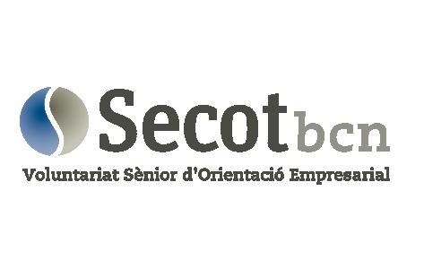 logo Setcot
