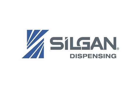 logo Silgan