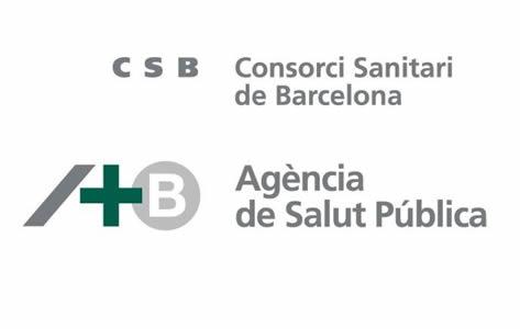 logo Agència Salut Pública