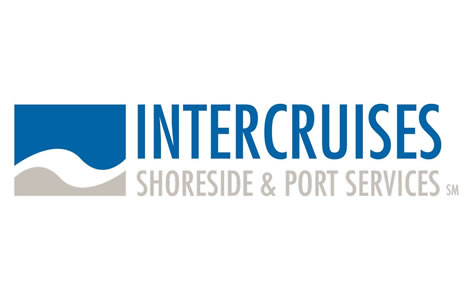 logo Intercruises