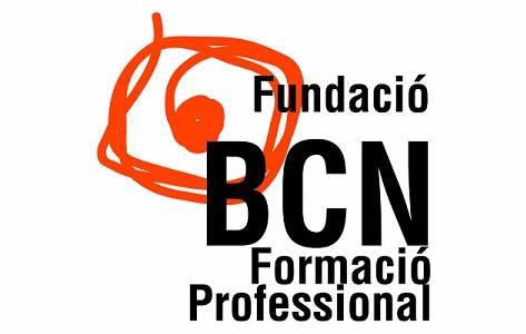 logo Fundació FP Barcelona