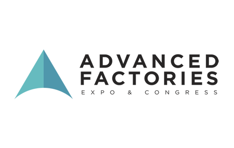 logo Advanced Factories