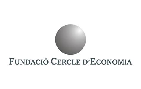 logo Fundació Cercle d'Economia