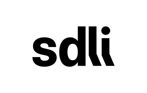 Logo sdli